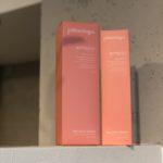 さくら夙川の美容室 硬い髪の毛を柔らかくするシャンプー&トリートメント